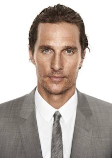 Matthew Mcconaughey bio, weight, dating, movies, new movie, films, actor, hair, workout, interview, news, photos, diet, filmography, age, wiki