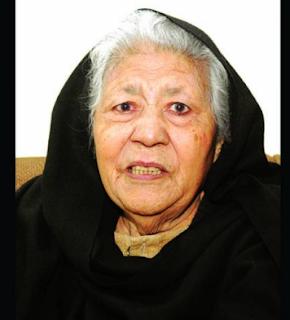 Apa jamlyn Bano Qudsia angels, arduadb lost great novelist