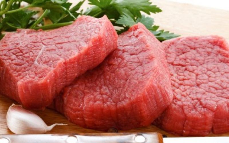 Carnes ajudam a Aumentar a Imunidade contra Gripe e Resfriado