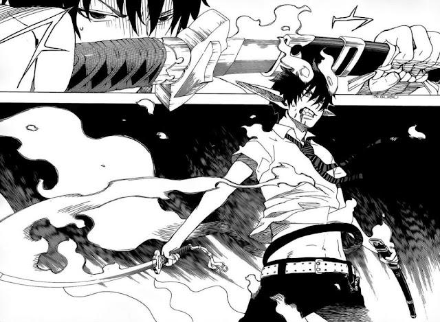 [Imagen: ao-no-exorcist-manga-criticas-cronicas-1024x750.jpg]