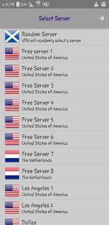 تحميل برنامج الانترنت مجانا