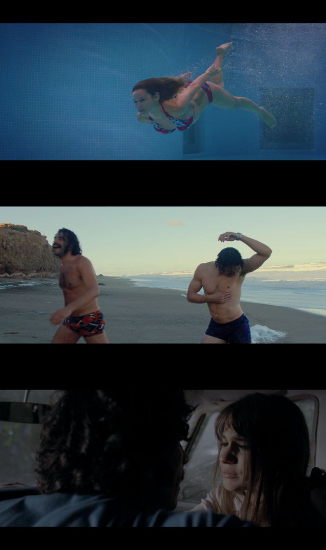 Desearás al hombre de tu hermana (2017) HD 1080p y 720p Latino