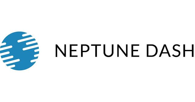 Phỏng vấn với CEO của Dash Neptune Technologies Corp.