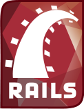Using GMail to Send Email on Ruby on Rails 2.3