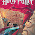 Review: Harry Potter and the Chamber of Secrets [Harry Potter, book 2]