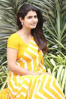 Ashima Narwal latest hot pics Navel Queens