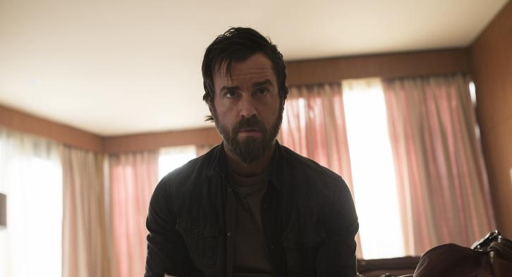 The Leftovers - Episode 3.04 - G'Day Melbourne - Promo & Promotional Photos