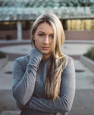 Cristina Capron Bio