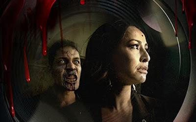 Séries que chegam em Junho na Netflix - Reality Z