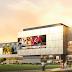 Selfie Dan Menang RM 10,000 Dengan My Town Shopping Centre