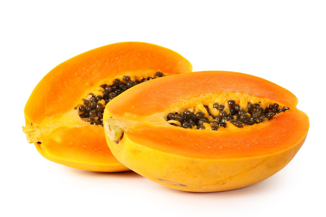 Not a Fan of the Papaya? You Will Be After Reading These Health Benefits of The Tropical Fruit!