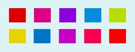 Align objek di GIMP