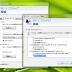 Windows 10のトラブルシューティング事例──未知のポリシー設定を探せ!