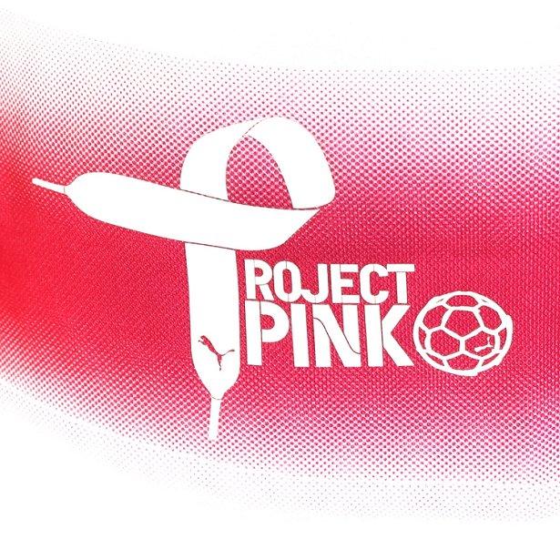 Santos Laguna adere a campanha do Outubro Rosa - Show de Camisas 3ad57ce429649