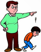 obey your parents lesson