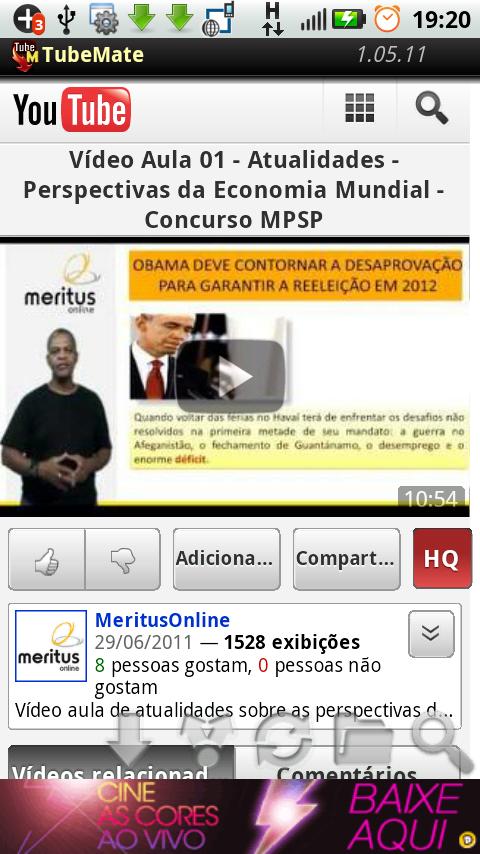 MUSICA E63 PARA LEITOR BAIXAR DE