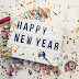 Happy New Year HD Photo Collection-10