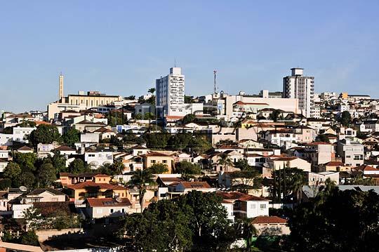 Machado Minas Gerais fonte: 4.bp.blogspot.com