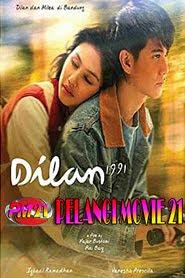 Trailer-Film-Dilan-1991-28-Februari-2019