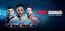 Novo trailer de F1® 2018 te deixar mais perto do esporte real