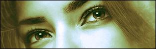 http://quick-nightlife.blogspot.com/