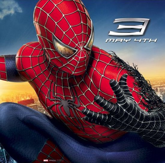 spiderman 3 game full version