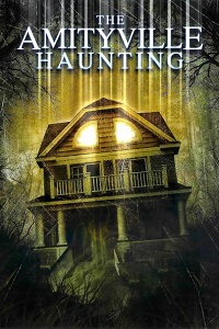 Watch The Amityville Haunting Online Free in HD