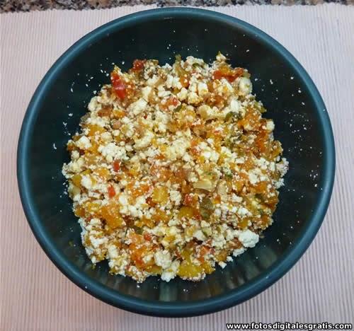 comida natural,receta natural,cocina naturista,integral,comida saludable