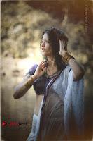 Actress Anaika Soti Latest HD Poshoot Gallery in Half Saree  0005.jpg