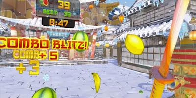 BandarQQ   Virtual Reality Mendatang