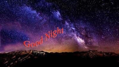 goody-goody-night-my-love-imagess