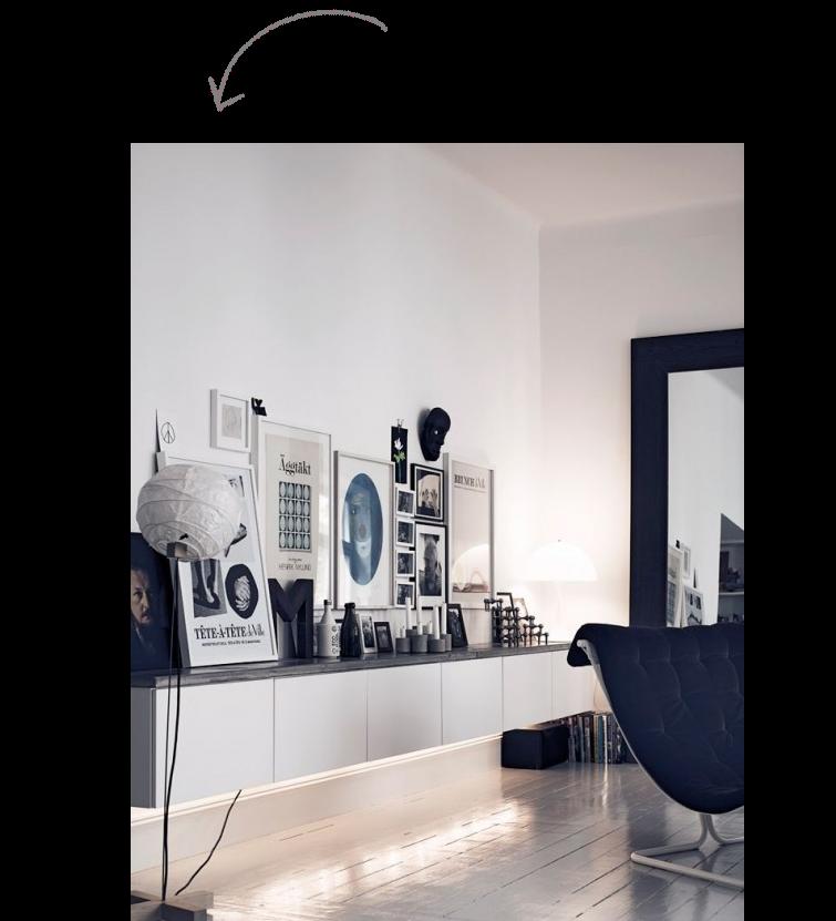 Petitecandela blog de decoraci n diy dise o y muchas - Muebles modulares ikea ...