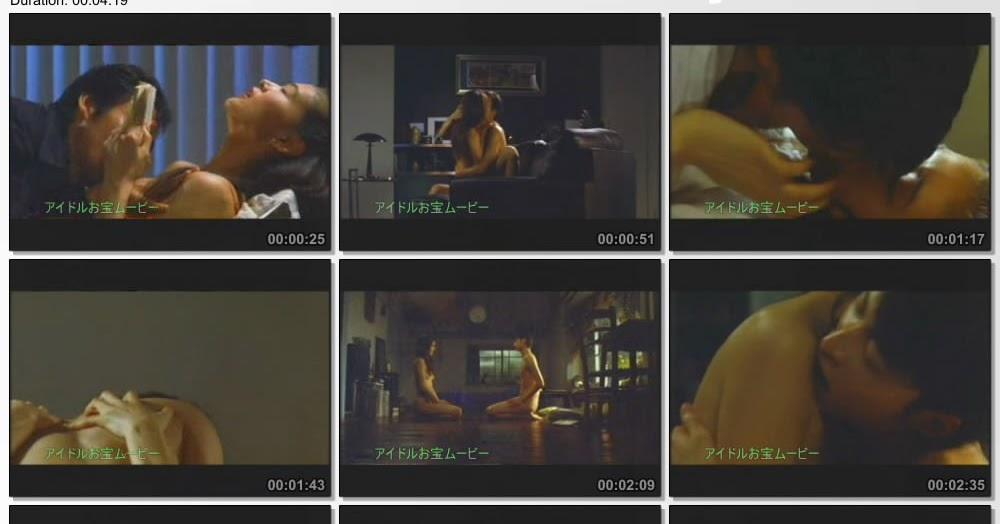 Sexy Tomoka Kurotani nude (31 photos) Hacked, Snapchat, underwear