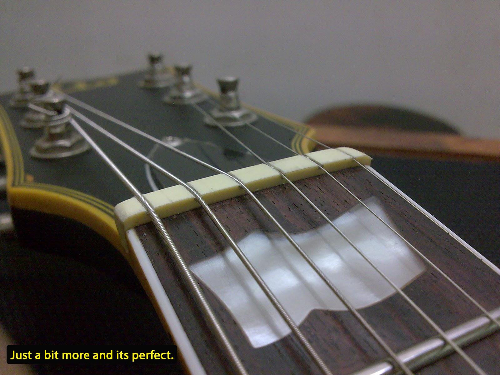 esp ltd ec 256 wiring diagram cat5e uk membaiki dan repair gitar amp sewaktu dengannya