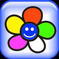 Spaß und Geselligkeit Logo Blume 5.2017 Copyright Clemens Ratte-Polle