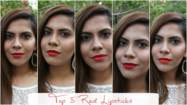 Top 5 Red Lipsticks,Glam Party Outfit,Organic Harvest Blush Shine and Glow Cream,Quick Easy Curls Using Straightener,Olive Green Smokey Eyes,February My Envy Box,Travel Pouch Set,Frozen Nail Art Tutorial,Health Benefits of Coconut Water,February Fab Bag,Cocktail Outfit,Button Down Maxi,beauty , fashion,beauty and fashion,beauty blog, fashion blog , indian beauty blog,indian fashion blog, beauty and fashion blog, indian beauty and fashion blog, indian bloggers, indian beauty bloggers, indian fashion bloggers,indian bloggers online, top 10 indian bloggers, top indian bloggers,top 10 fashion bloggers, indian bloggers on blogspot,home remedies, how to