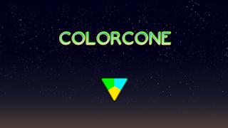 colorcone
