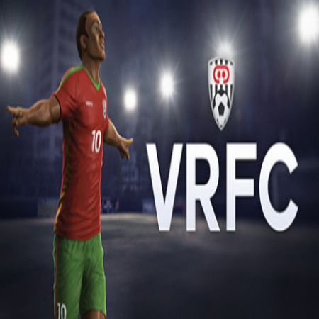 Download Football Nation VR 2018 Game For PC