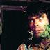"""""""CREEPSHOW"""" (1982) Una de las mejores antologías de terror"""
