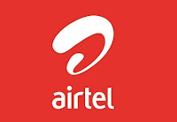 how to borrow data on airtel