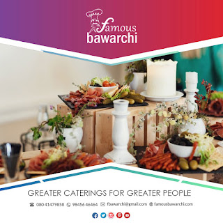 http://famousbawarchi.com/services