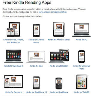 Which are the best sites to read and download books for free? Quora.