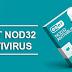 ESET NOD32 Antivirus (2018) v11.2.63.0, Eficacia y rapidez en la detección de virus