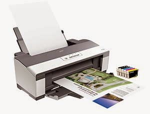 epson t1100 resetter free download