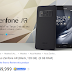 Asus Zenfone AR Price In India,The First In Built AR Phone