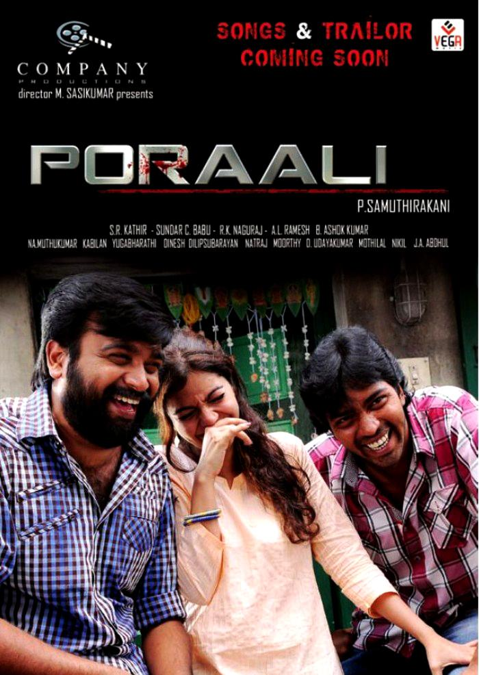 Sarkar video songs hd 1080p blu-ray tamil movie by gumaletbern issuu.