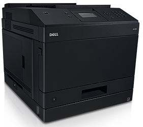 Download Printer Driver Dell 5230dn