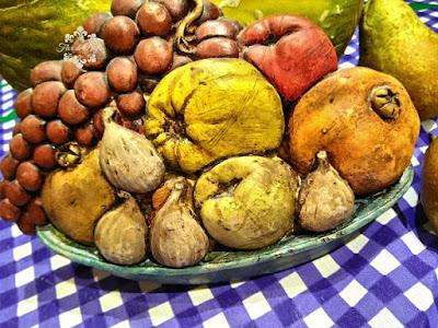 cuadro-decorativo-frutas-yeso-flor-de-diys