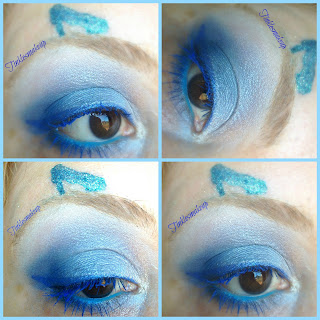 eye_makeup_look_cinderella_slipper
