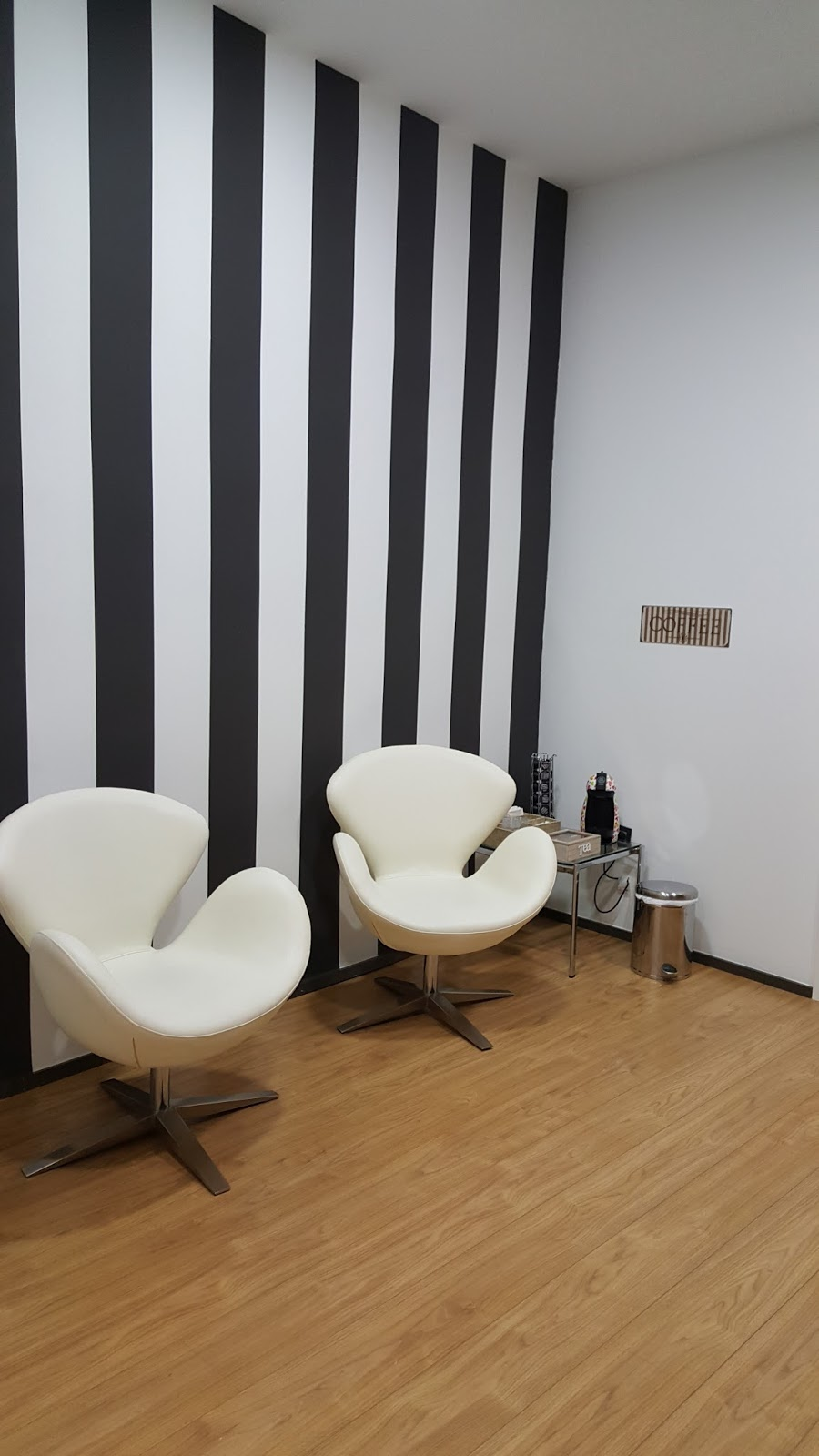 centro estetica granada thalasso